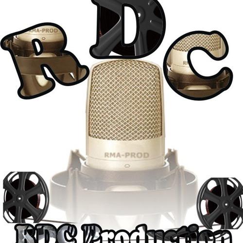 rdc production's avatar