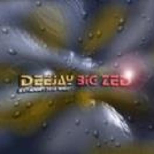 Dj Zed III's avatar