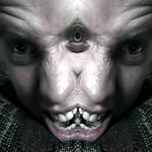 @NdReS@nGuLo's avatar