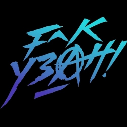 DallasK - One Touch Away (F^K Y3AH! Re-Rub)