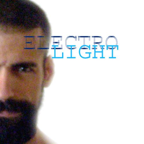 ELECTROLIGHT's avatar