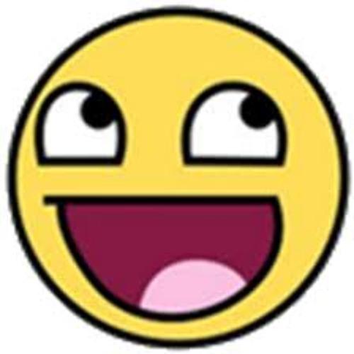 MrBulletinyourface's avatar