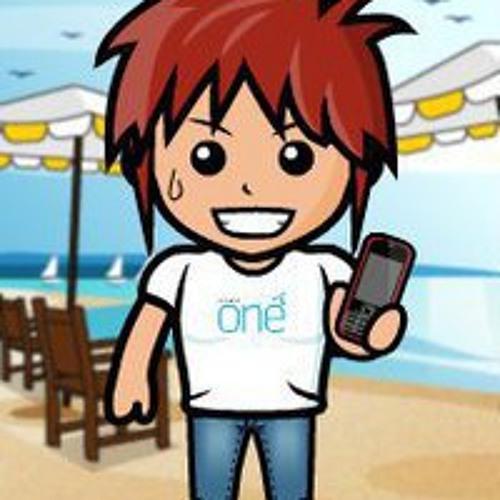 xfiNaLx's avatar