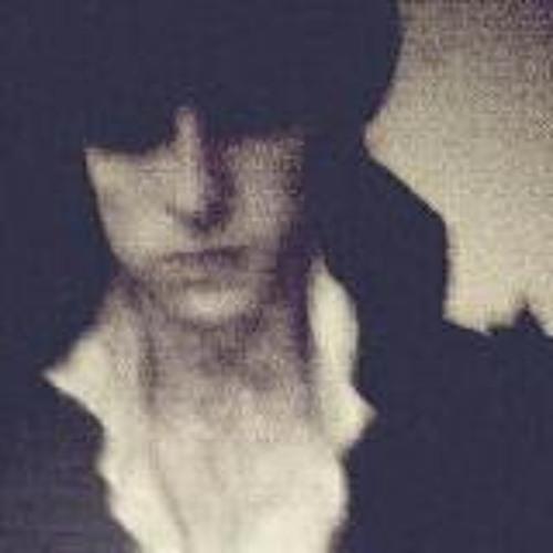 Troy Warner's avatar