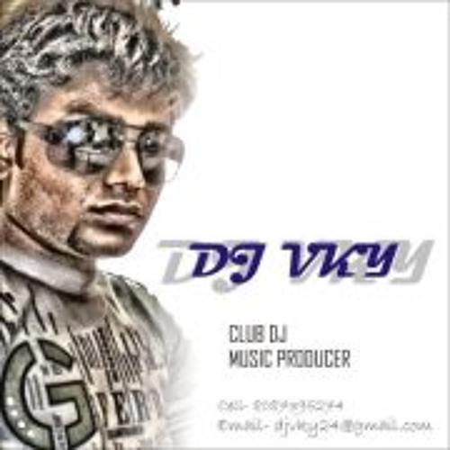 djvky24's avatar