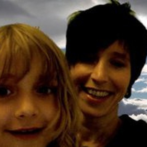 Michelle Brace's avatar