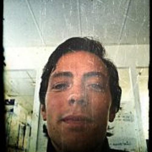Paul Zant's avatar