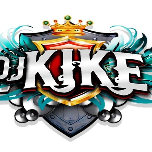 Djkikeofficial's avatar
