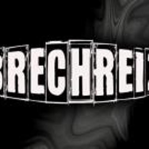 Brechreiz Music's avatar