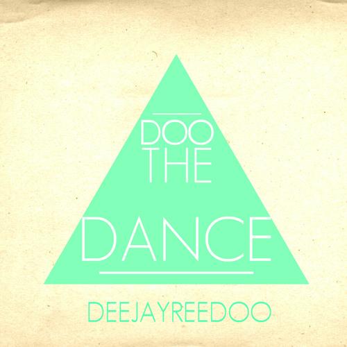 Ree-Doo's avatar