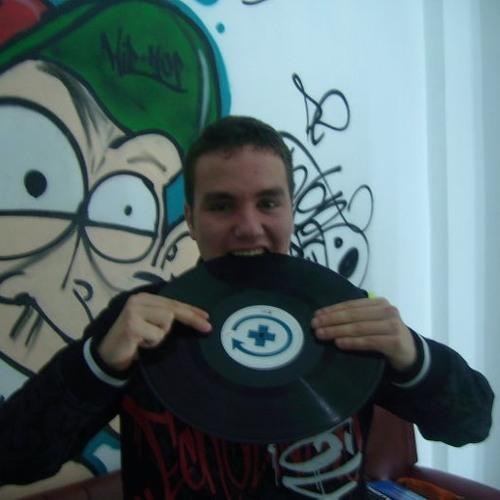 dj z break's avatar