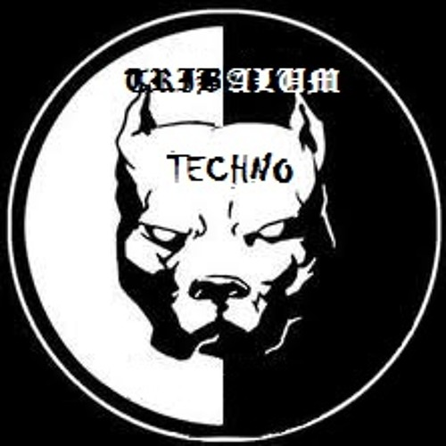 Tribalum's avatar