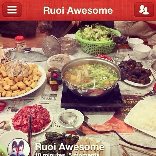 ruoiruoi's avatar