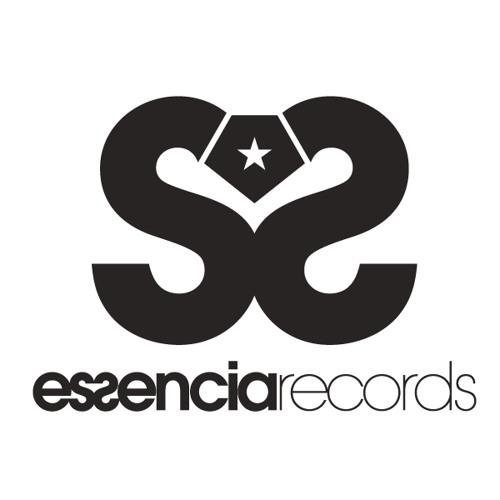 Essencia Records's avatar
