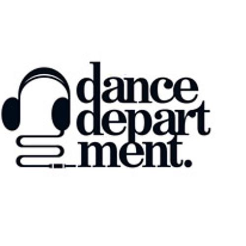 Dance Department Deurne's avatar