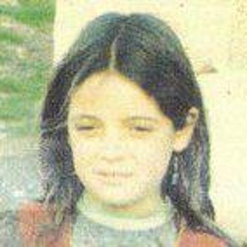 Christina Romero-Cross's avatar
