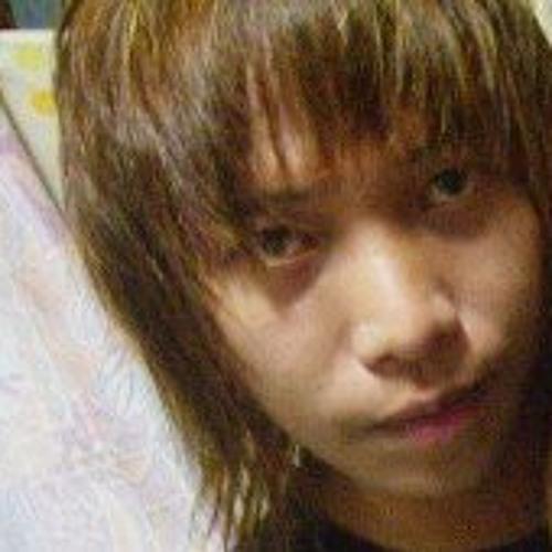user1500207's avatar