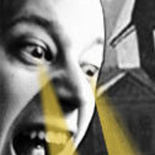 Theo Terror's avatar