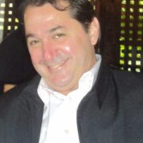 Alacid Teixeira's avatar