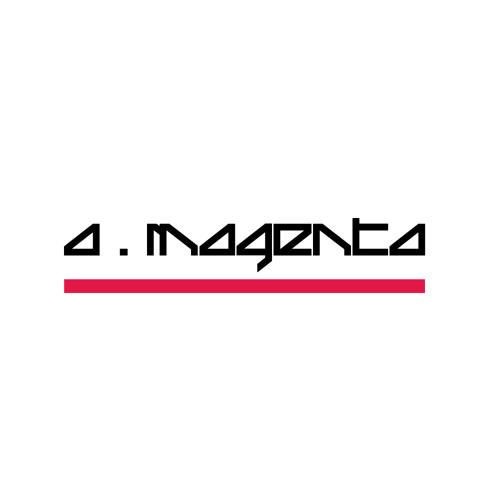 A.Magenta's avatar