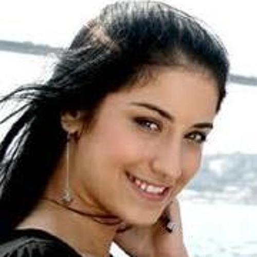 Aml Mohamed's avatar