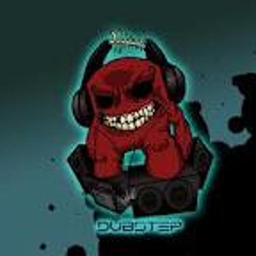 spring-6's avatar