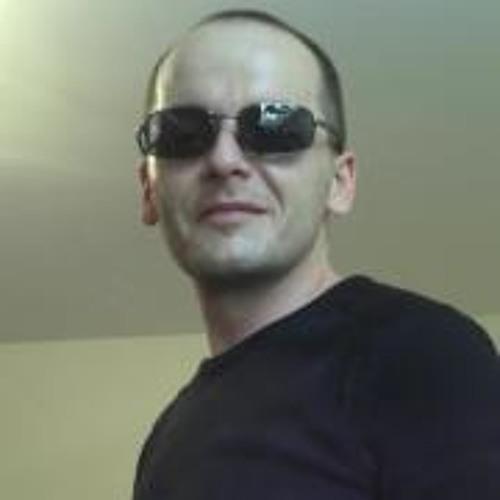 Mario Szigeti's avatar