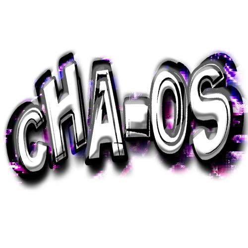 chaney/cha-os's avatar