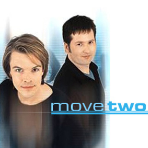 Movetwo-Space Prelude