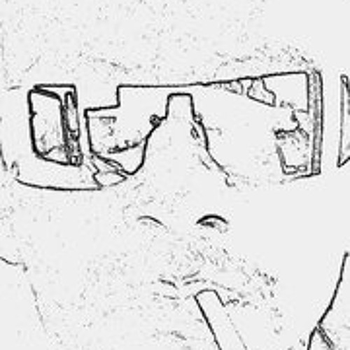 Serum Vital's avatar