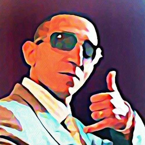Marselection's avatar