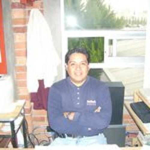 siles's avatar