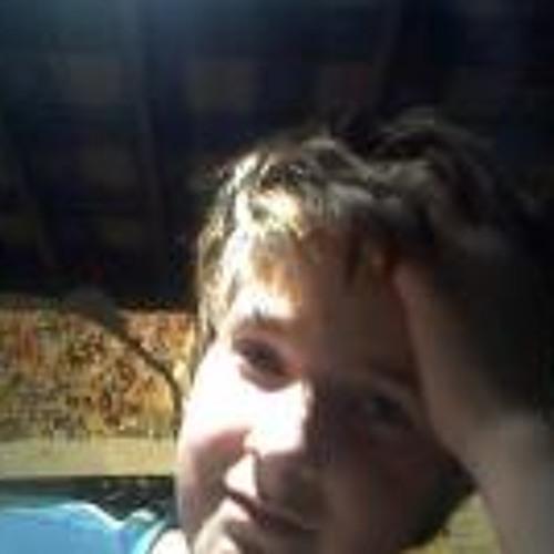 Tobiass Harman's avatar
