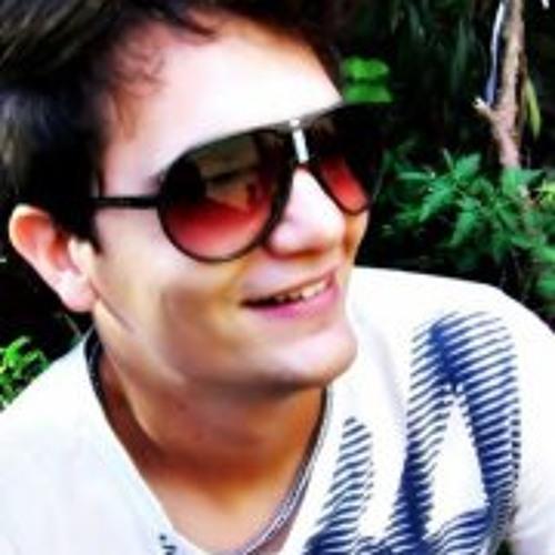 Lucas_Lapa's avatar