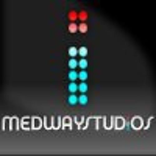Medway's avatar