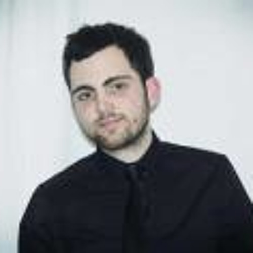 gmattgreenfield's avatar