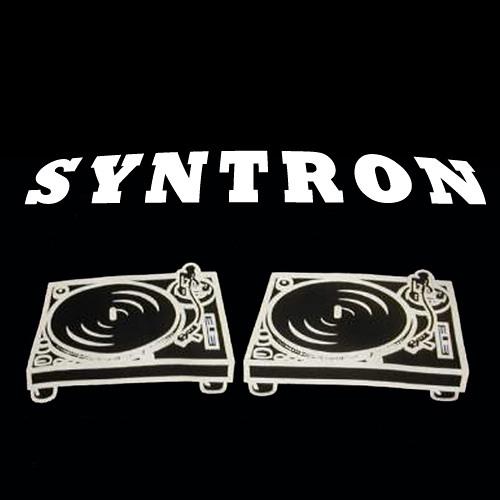 Syntron's avatar