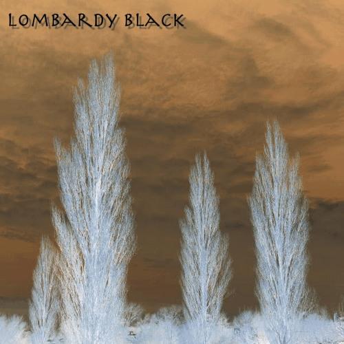 Lombardy Black's avatar