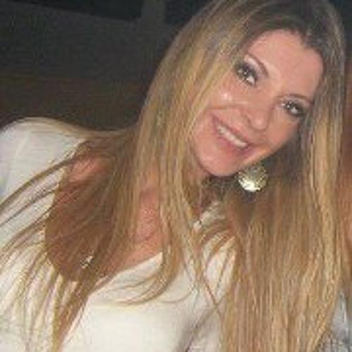 Tijana Zubic's avatar