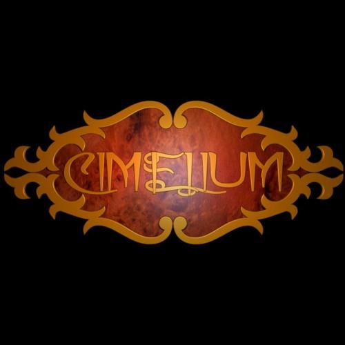 Cimelium's avatar