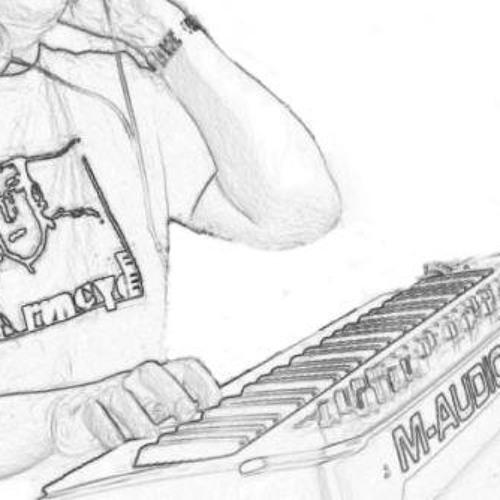 Cybermanmusic's avatar