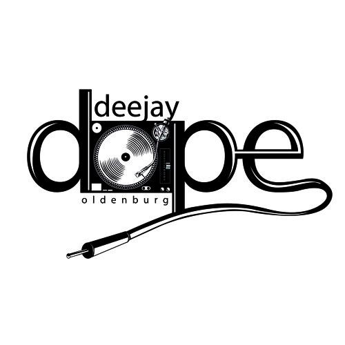 DJ Dope (Oldenburg)'s avatar