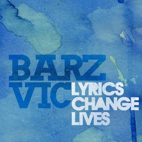 Barz Vic's avatar
