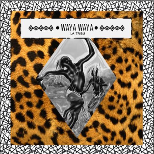 WayaWaya's avatar