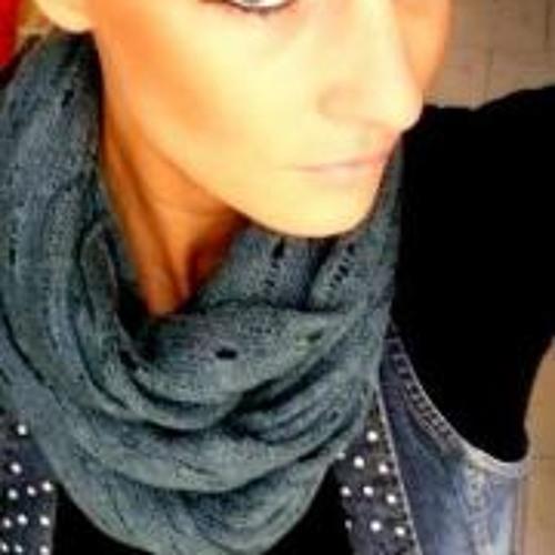 Steffi Wien's avatar