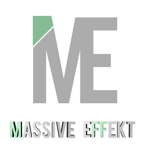 Massive Effekt's avatar