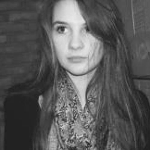 Adèle Vaqué's avatar