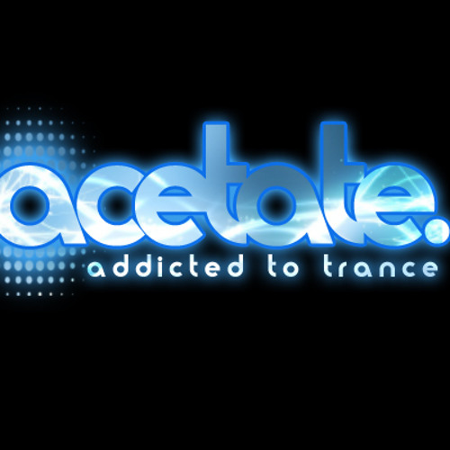 Acetate88's avatar