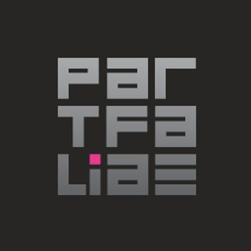 partfaliaz's avatar