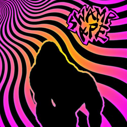 Swamp Ape's avatar